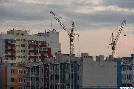 Ректор КГАСУ Р.К. Низамов вошел в топ-50 строителей Татарстана под № 18 (газета «БИЗНЕС Online»)