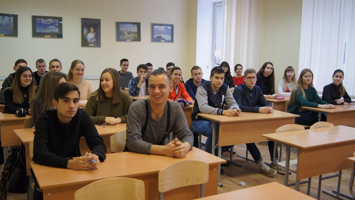 тесты по истории россии институт