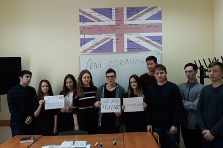 Прораб тгв в татарстане